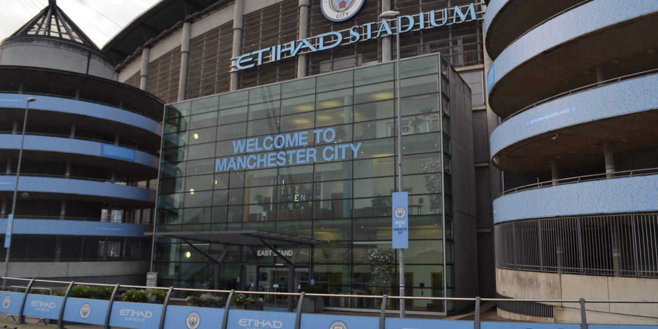 Why Man City Were Right to Thrash Burton