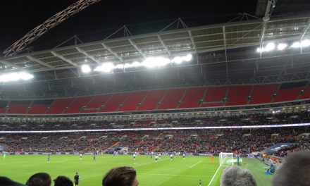 How The EFL Can Improve the League Cup