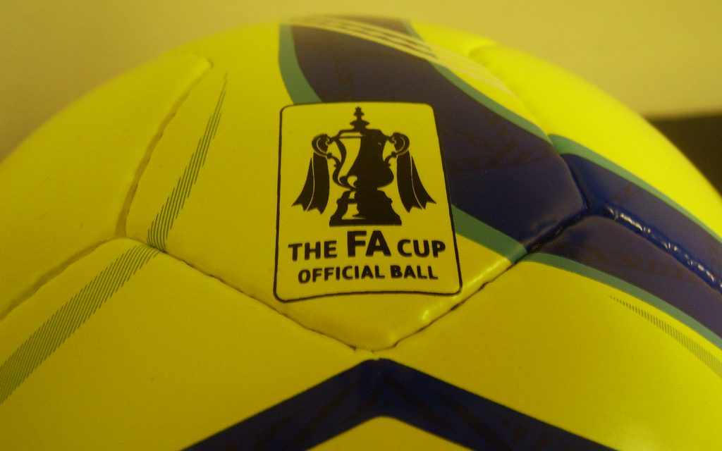 The FA Cup Schedule Disregards Match Going Fans